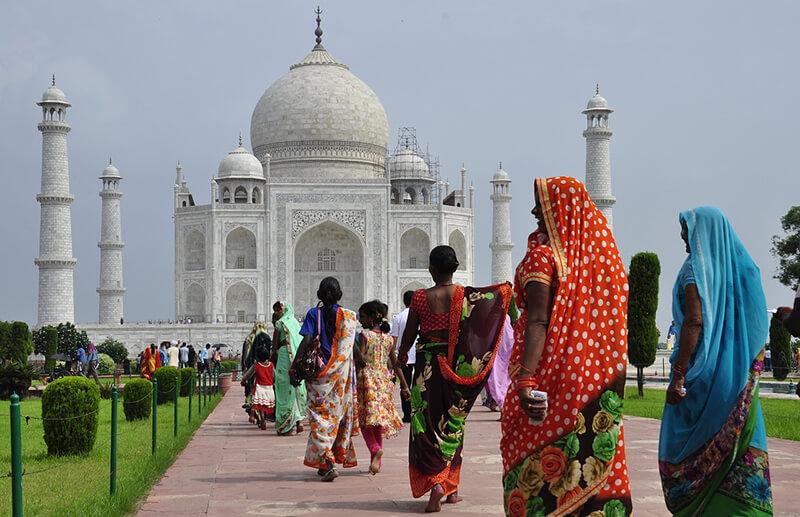 今後インドでは「無償提供品」はGST(物品サービス税)が非課税に?