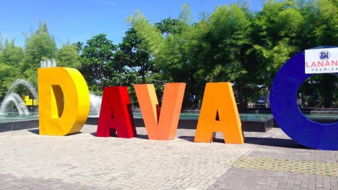 フィリピン・ダバオがICT業界のアウトソーシング先として注目される理由