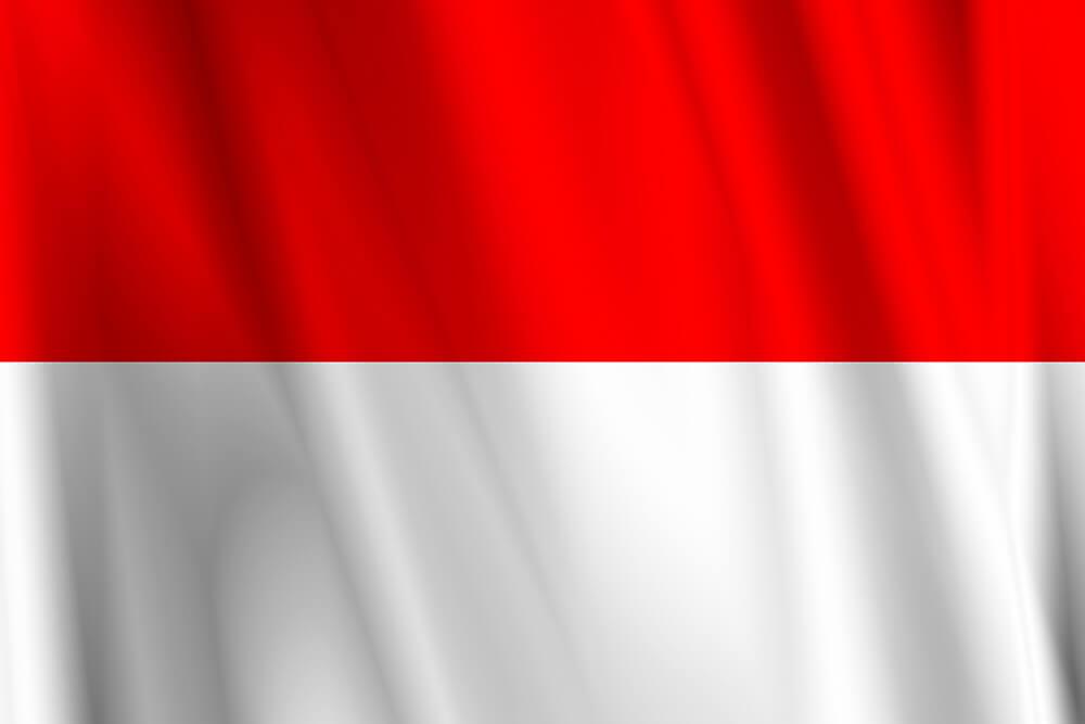 インドネシアのメダンで3社、事業紹介 ビジネス&テクノロジー・シンポジウム