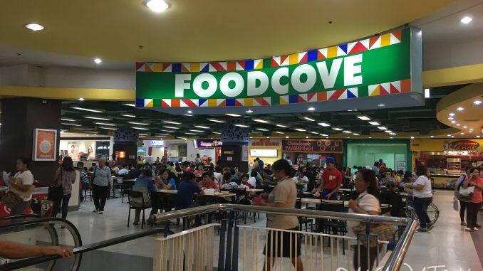 フィリピン・ダバオでハラール市場を拡大 ヒントはマレーシアとシンガポール?