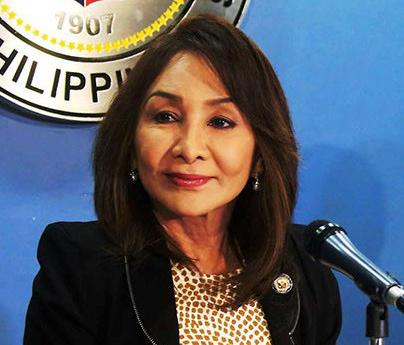 2019年フィリピン選挙前哨戦