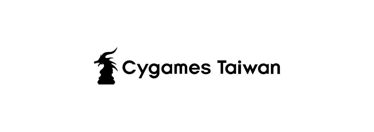 CYGAMES、海外拠点で台湾現地法人を設立