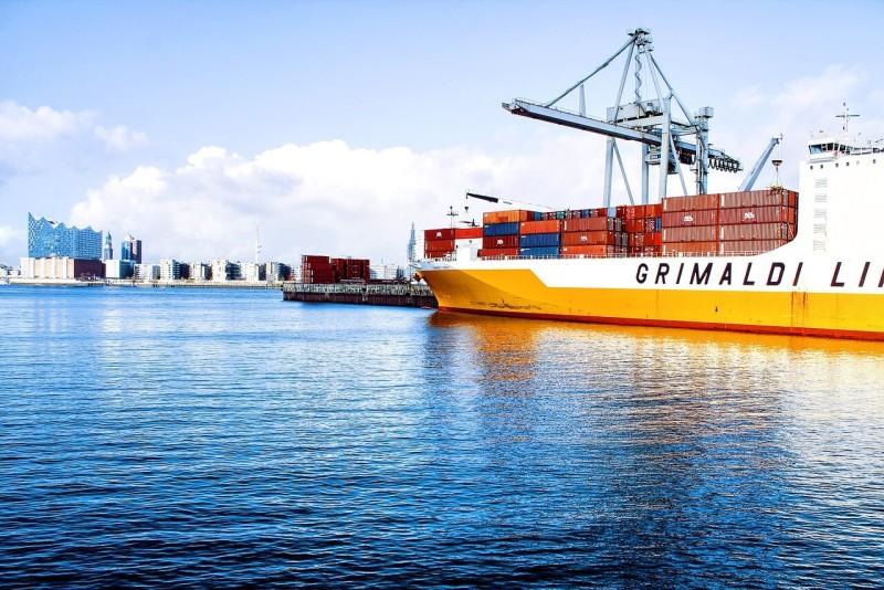 インドで中小零細企業の輸出時の利息均等化率が3%から5%に増加