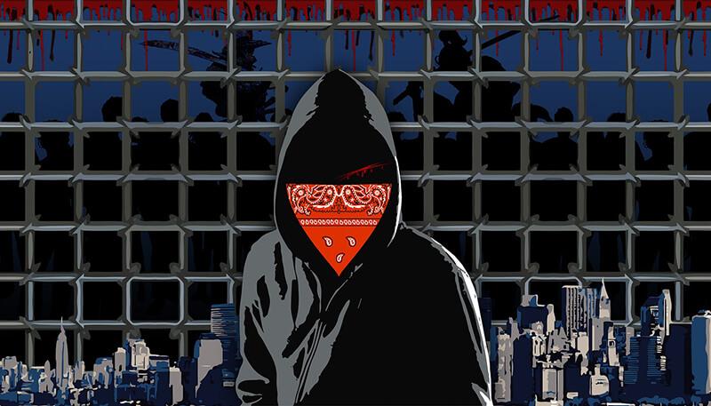 香港初の電子マネー強盗がコンビニに出没するも…!?