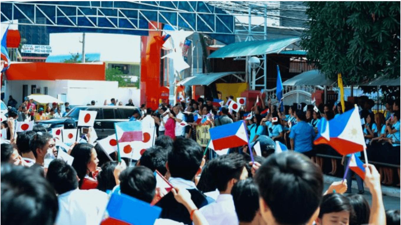 フィリピン:【News】市議会議員、条例改正でダバオ市通信環境の向上へ