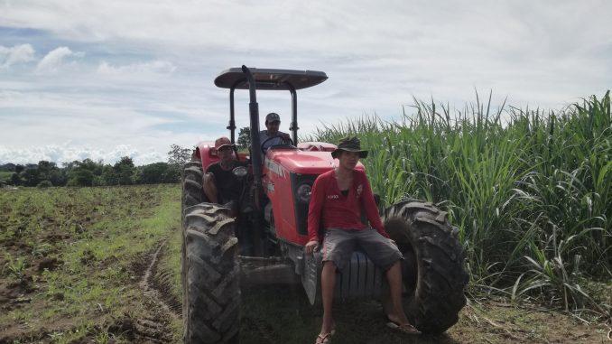 マレーシアとフィリピン・ミンダナオ島の農家を繋ぐアプリ「OneFarm」がリリース