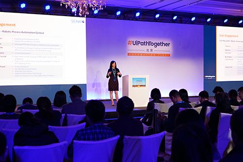 中国で盛り上がるRPA(ロボティック・プロセス・オートメーション)市場、日系企業にもチャンス