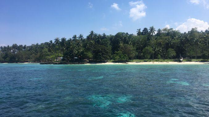 フィリピン・ダバオで海洋生態系のフォーラムが開催 官民共同で生態系を保護