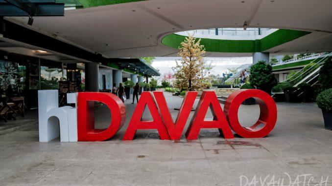 フィリピン・ダバオがミンダナオ島で最も裕福な都市に