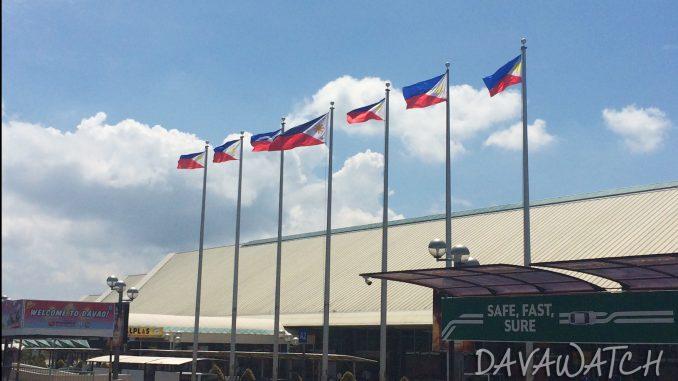 フィリピン非政府自然保護団体、雨水貯留条例への遵守を強調