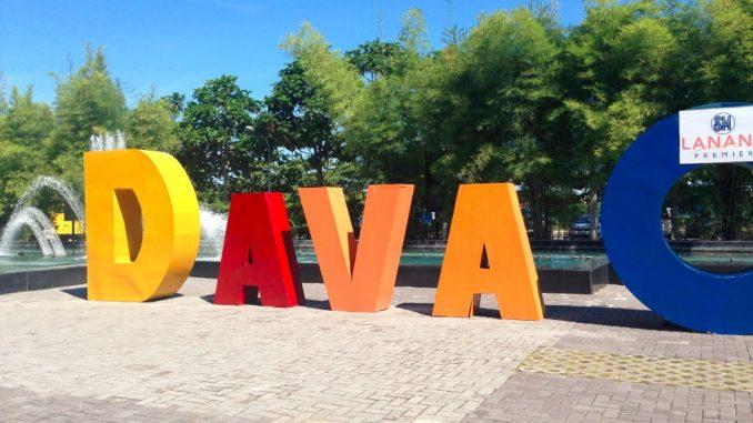 2019年8月、ダバオ市へのセブアノ旅行者が例年よりも増加か