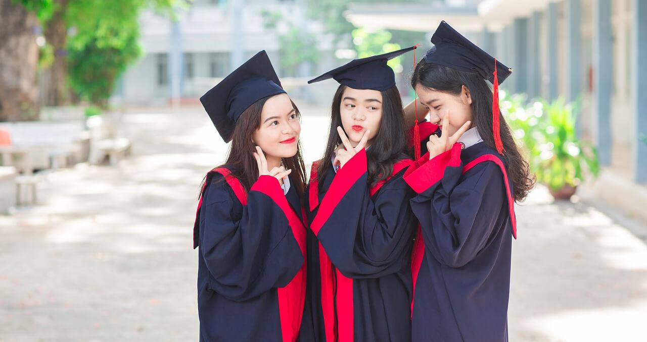 外国人労働者受け入れの現状  ベトナムの学生の多くが日本での就労を希望