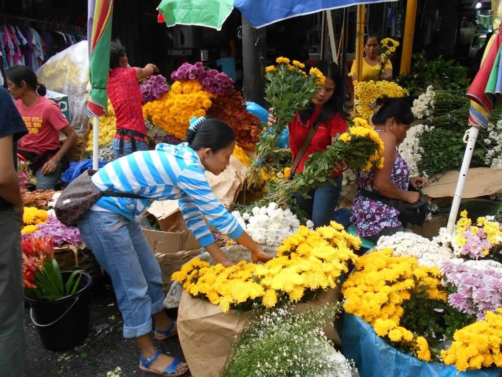 フィリピン首都圏マニラ地域の「最低賃金が引き上げ」  1日当たり25ペソ