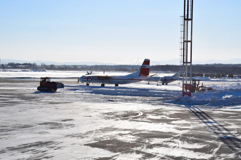 双日など日系3者が参画 ロシア・ハバロフスク国際空港のターミナル整備で