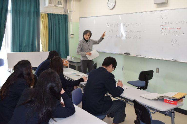 ミャンマーで日本語教師養成プログラムが開始 日本語学習者は2年で約3倍に