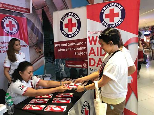 フィリピン:【News】ダバオ市全医療施設にAED導入、条例制定へ第一審議通過