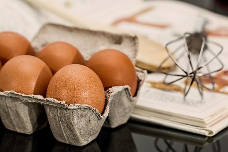 シンガポールの鶏卵輸入 輸出規制のマレーシア以外にも候補あり