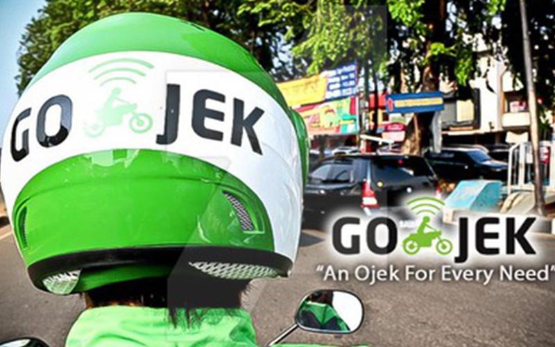イオン、インドネシアの配車大手「Go-Jek」と提携