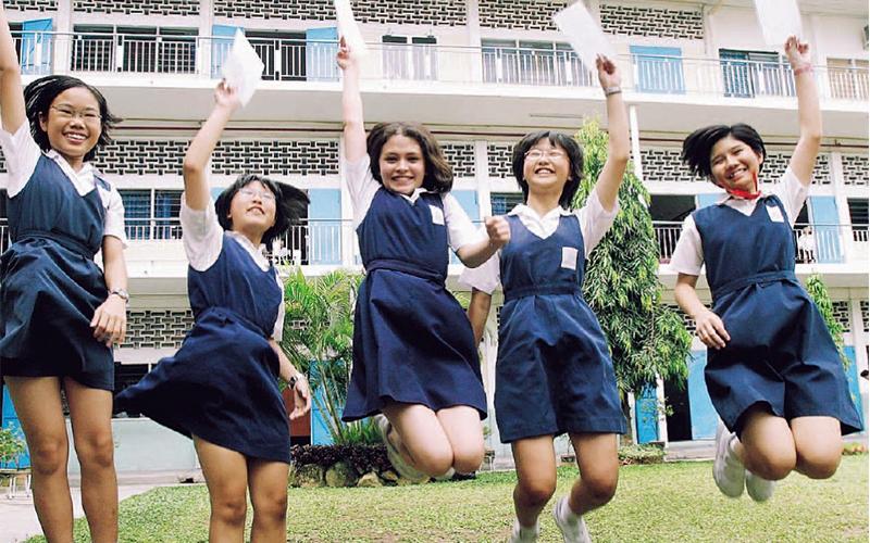 日本の大学がマレーシアに!? マハティール首相の呼びかけに筑波大学が名乗りを上げる
