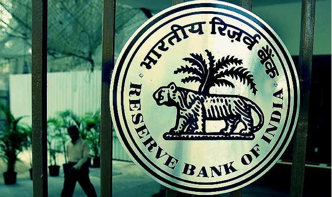 インド準備銀行が海外からの借入金規制を緩和