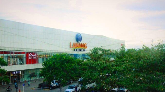 MINISO(名創優品)がフィリピン・ダバオに73店舗目を開店
