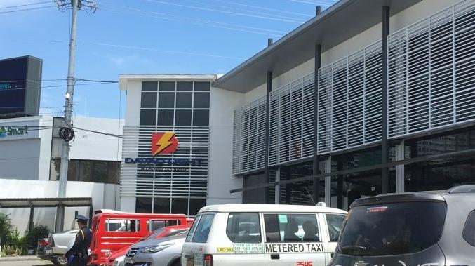 フィリピン・ダバオで地下配電システムを建設中 完成で停電頻度を80%減少