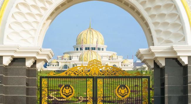 マレーシアの新国王が決定