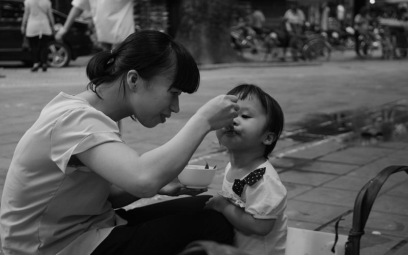 アサヒグループ食品、ベトナムで乳幼児・妊産婦向け栄養食品を販売へ
