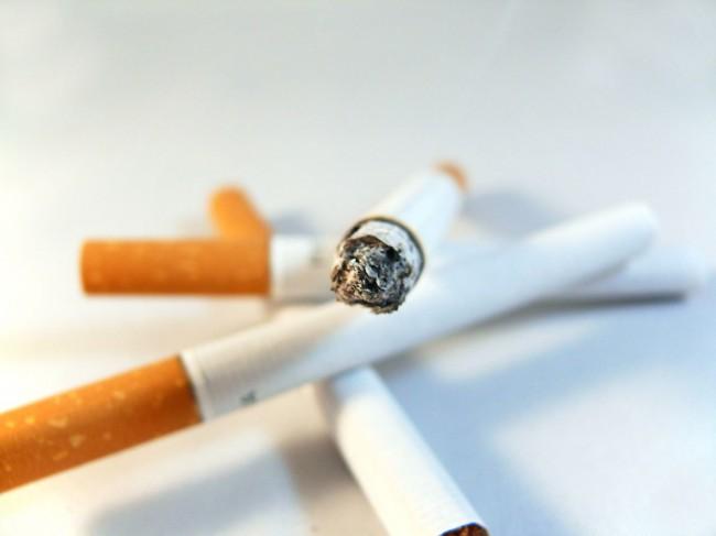 マレーシアにて「飲食店全面禁煙」がスタート   2019年1月から