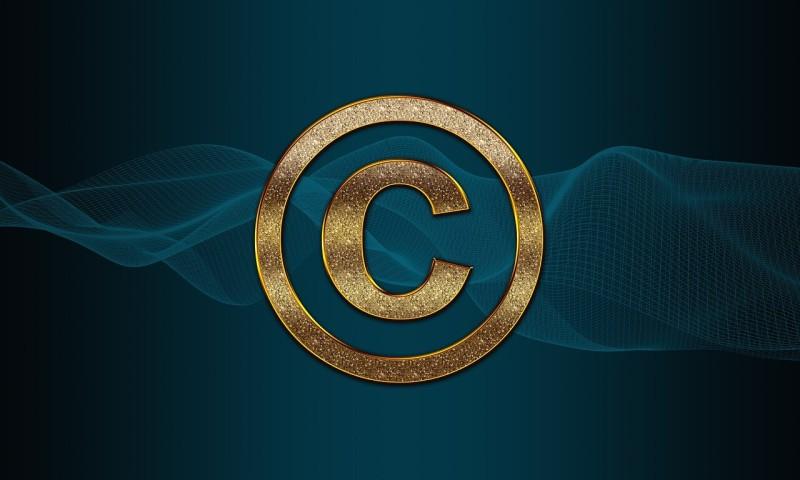 シンガポールで著作権法を改定へ インターネット投稿でも創作者の明示必須に