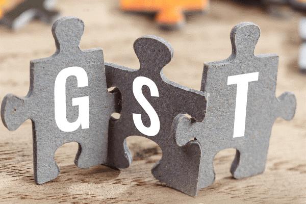 インドでGST(物品サービス税)の紛争解決審判所を開廷