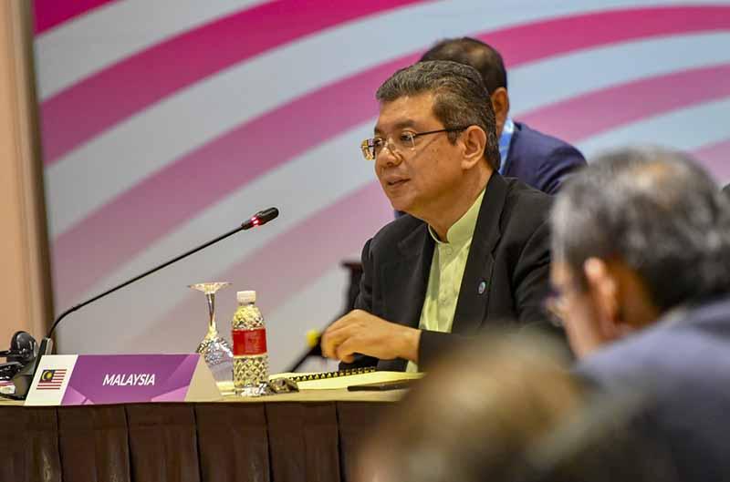 経済成長著しいマレーシア 日本との関係強化で多くの投資家が注目