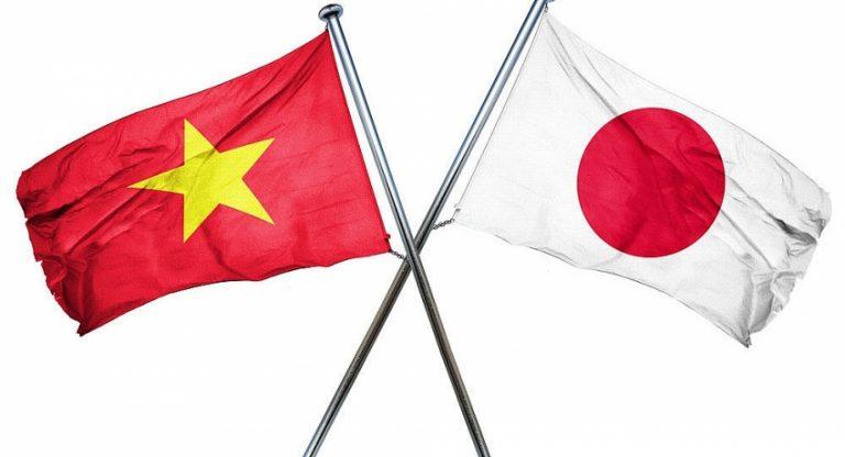 ベトナムの対外直接投資額で日本が1位 2019年も投資活況の見通し