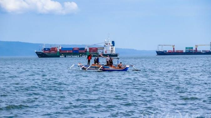 フィリピンのダバオ湾で一部改修の提案 水質汚染や廃棄物処理が課題に