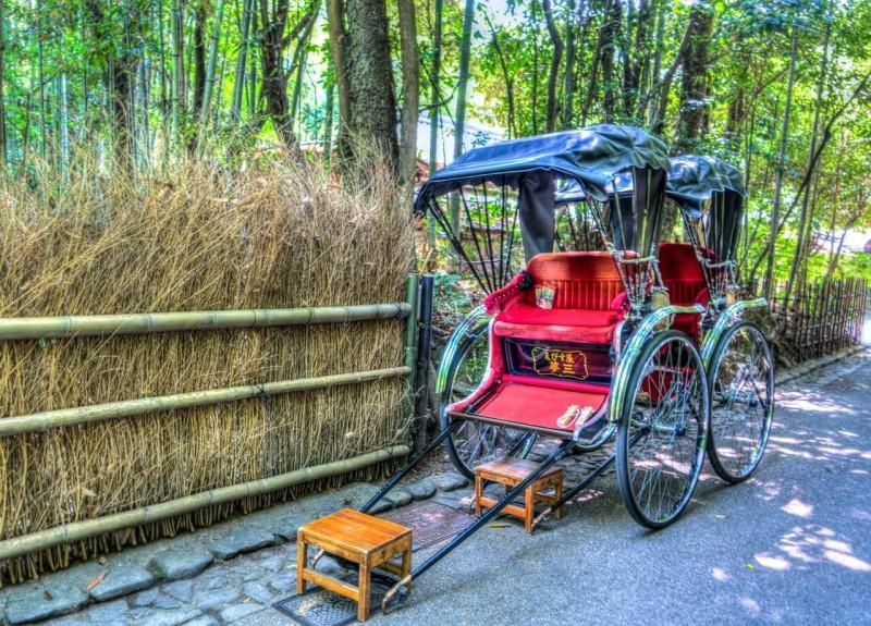 日本:国連観光・文化会議が12月に京都で決定、日本初の開催へ