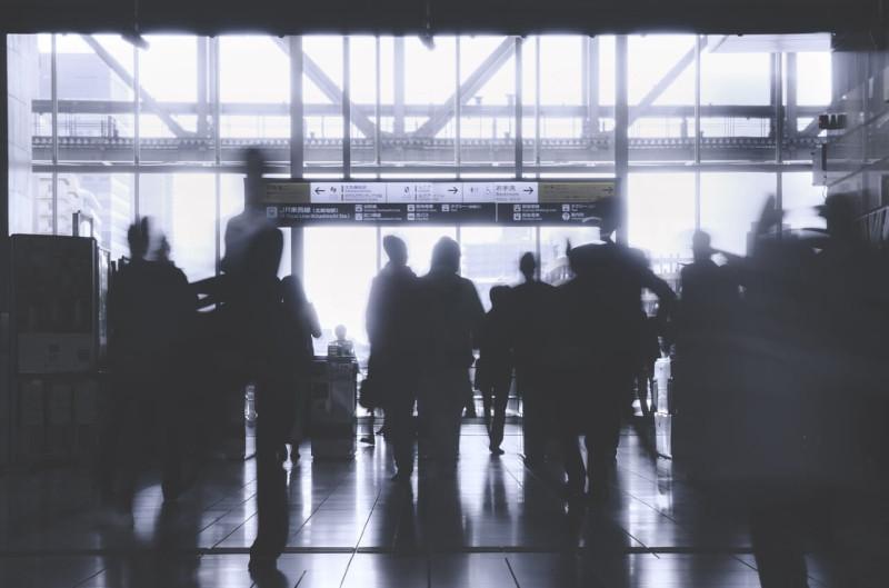 インバウンド向けのSuicaとPasmoが2019年9月1日より販売開始 利便性向上へ