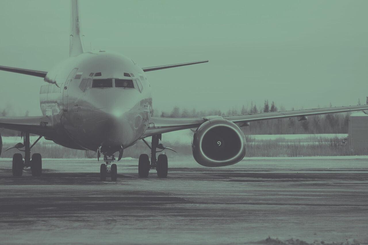 来月、貨物取り扱い開始 西ジャワ空港 開港9ヵ月、旅客低迷