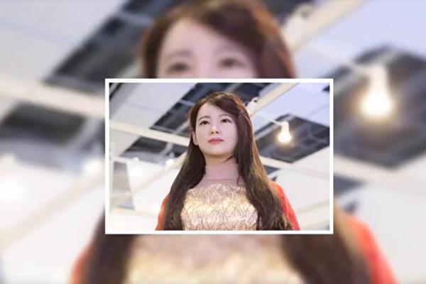 中国で世界初の「AI嫁」を開発 男女不均衡解決に期待も倫理的問題に懸念