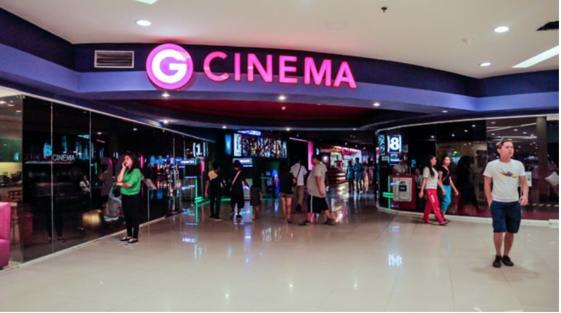 フィリピン:ダバオ市映画観光団体が設立される