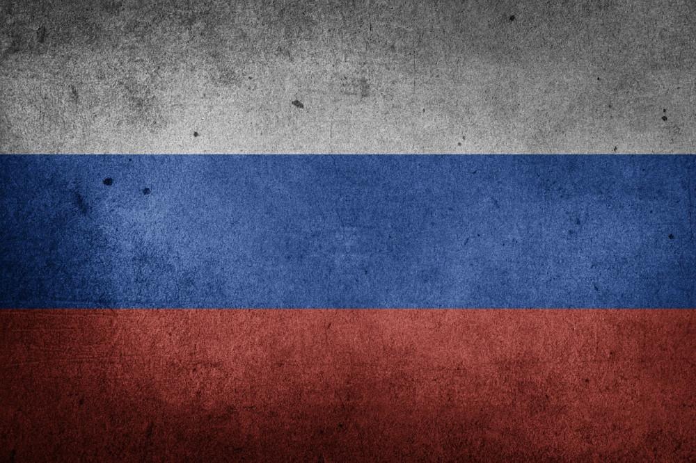 ロシア:ロスネフチ、1-3月期は61.7%増益