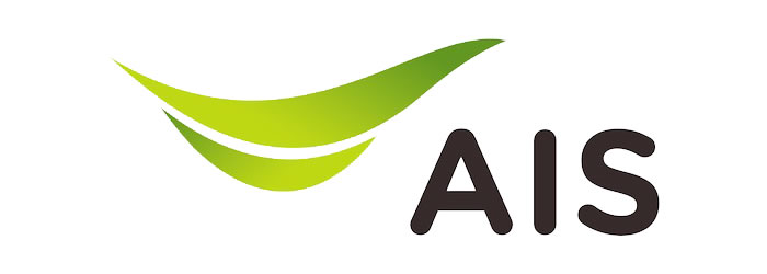 タイ通信大手AIS、日本でスマホ決済をスタートへ