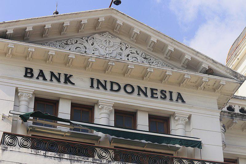 インドネシアで銀行統合が活発化  今後は「邦銀の投資」も拡大か?