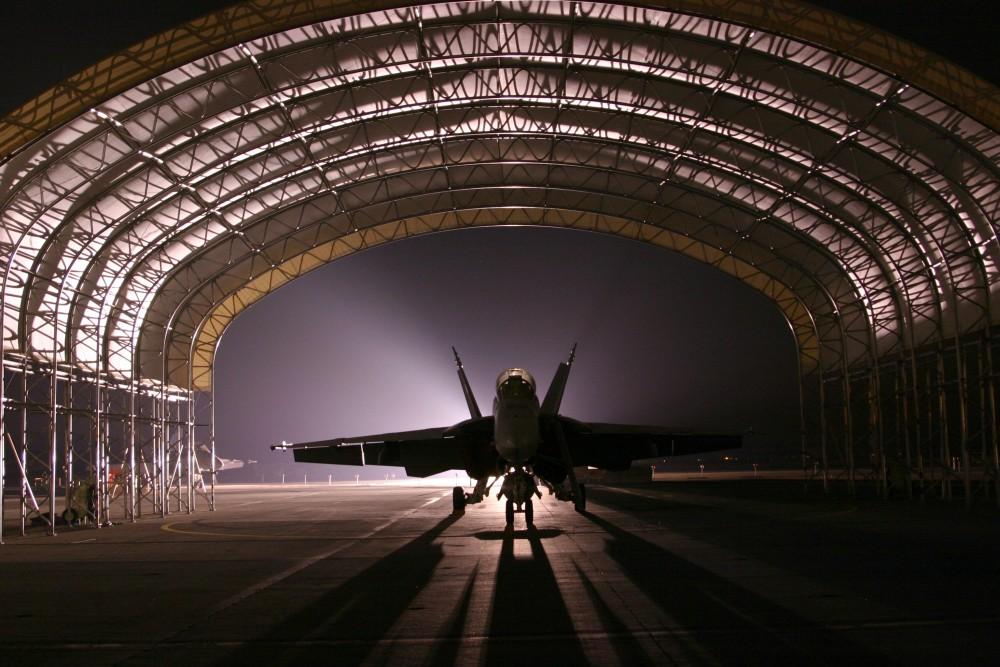 シンガポール:F35戦闘機を米国から購入へ、手頃な価格になったため