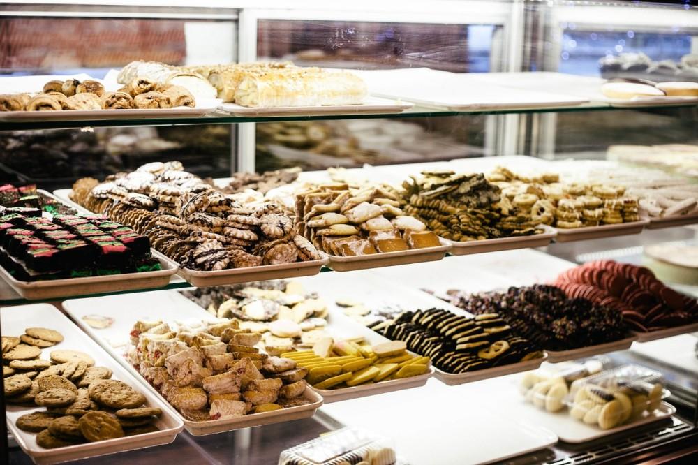 シンガポール政府  トランス脂肪酸を含有する油脂、使用禁止を決定