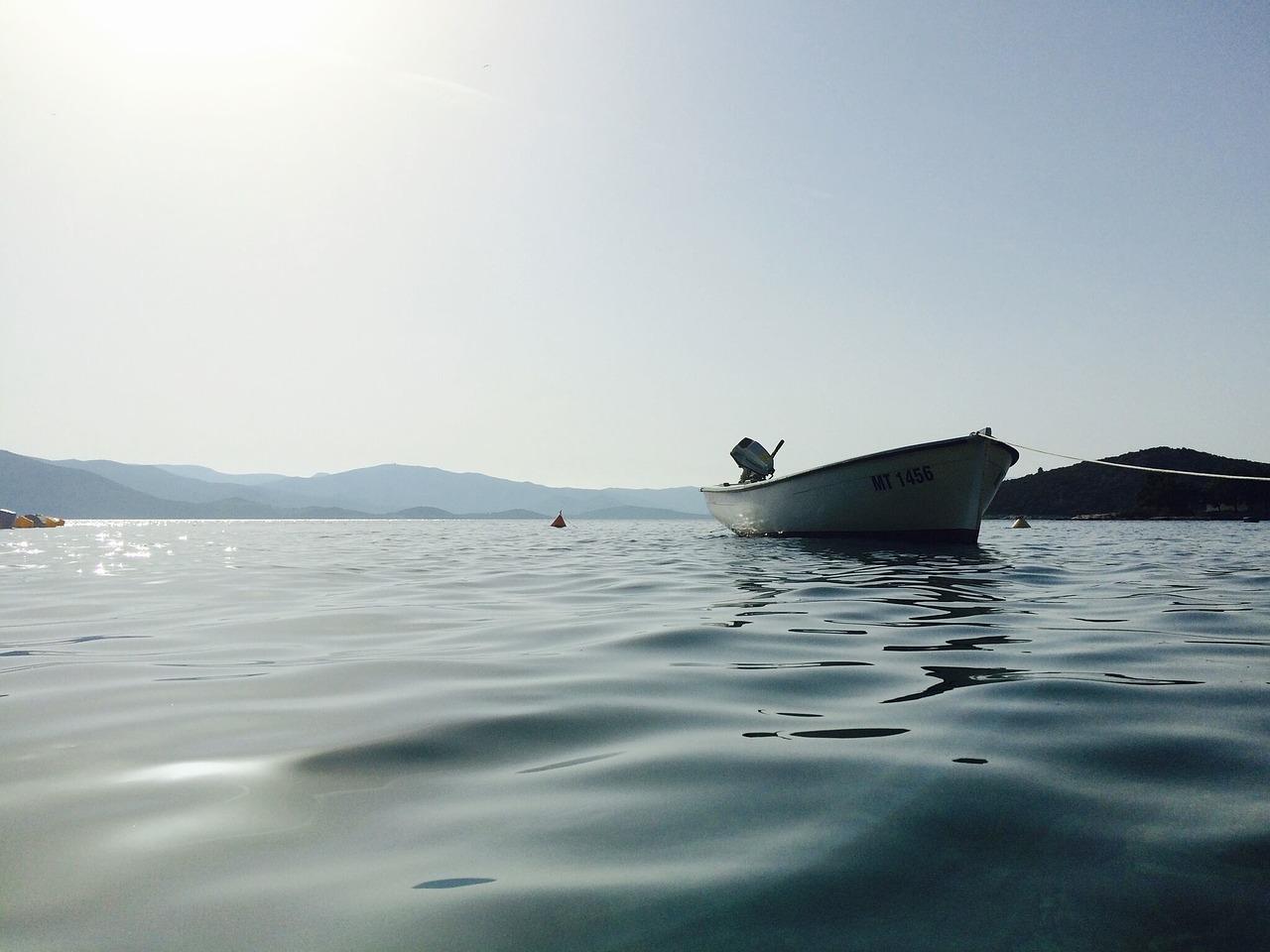 日本:欧州富裕層向けチャーターヨットによる滞在型周遊ツアー実証実験、伊勢志摩・鳥羽地域の魅力と課題が明らかに