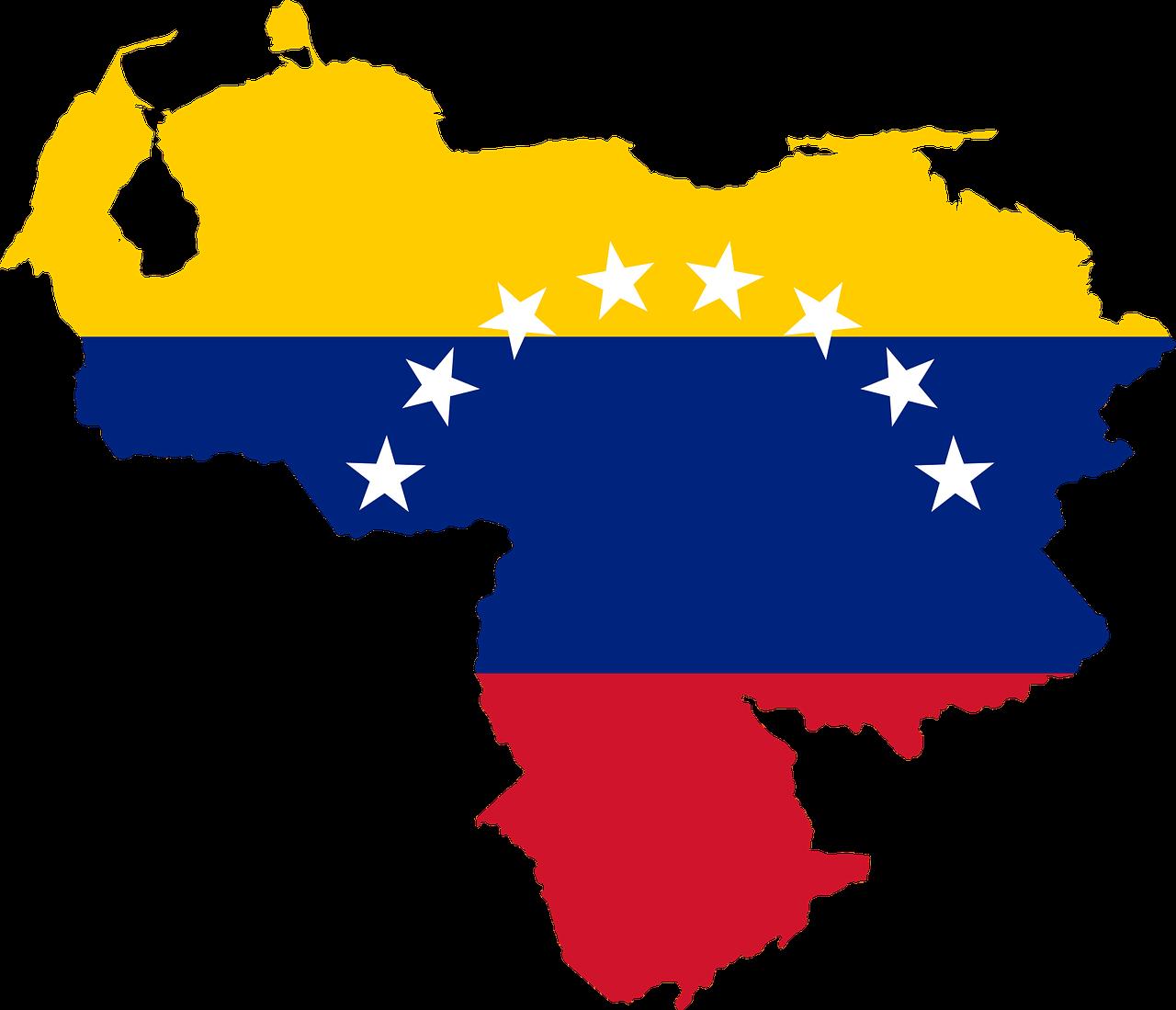ベネズエラ全土で停電4日目、略奪や断水で市民に混乱広がる