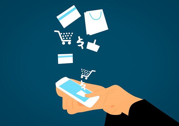 ベトナム:電子商取引、2020年までに100億米ドルの収益の見込み