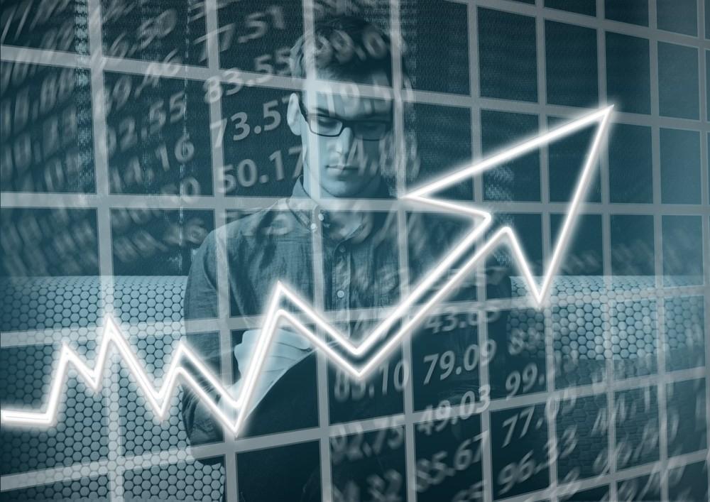S&P、ギリシャ格付け据え置き 1年以内の格上げ可能性も