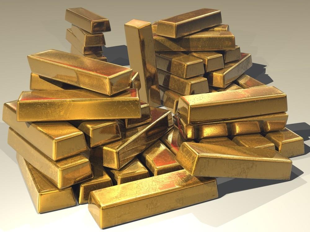 フォーブス誌による「資産10億ドル(1100億円)以上の長者番付」が発表