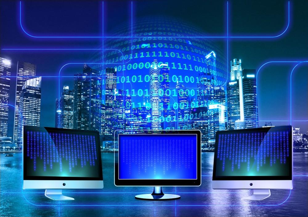 中国データベースから個人情報3億件漏えい ずさんな管理態勢=オランダNPO